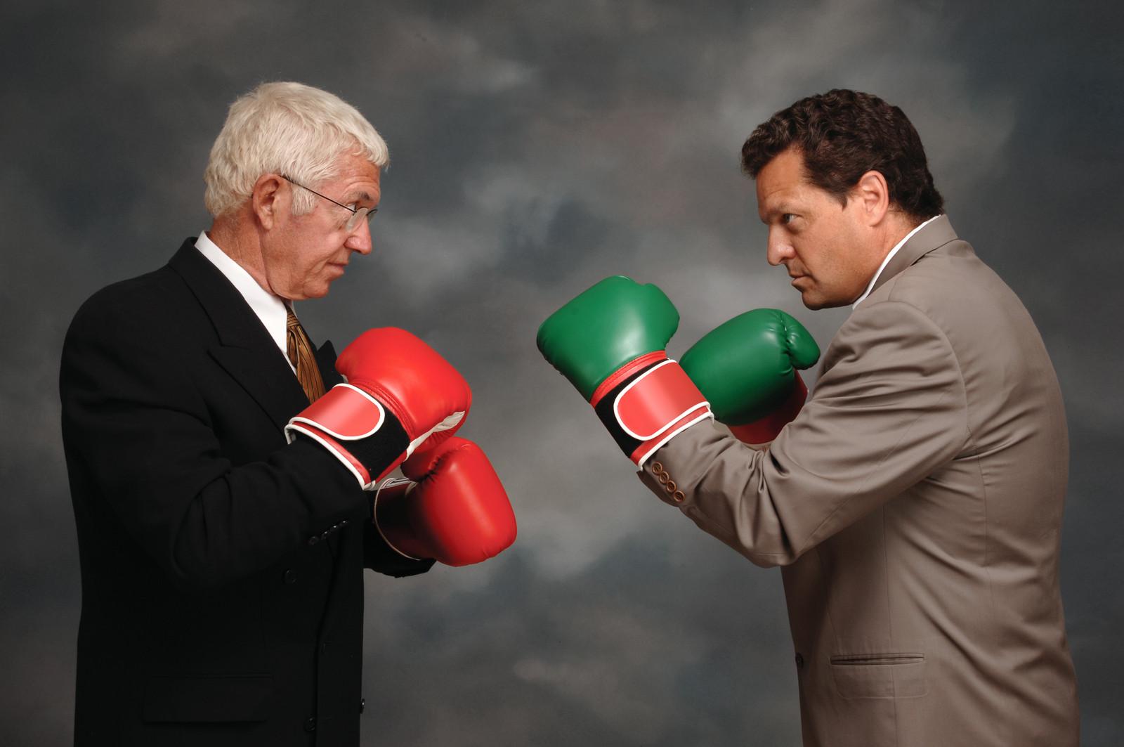 http://richardospencerjr.com/wp-content/uploads/resolving-conflict.jpg